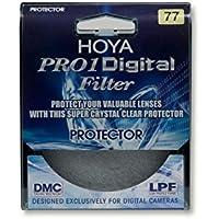 Hoya 72mm Pro-1 Digital Protector Screw-in Filter