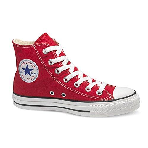 converse-chucks-hi-grosse-40-red