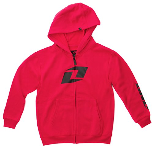 kids-zip-hoody-one-industries-icon-risky-rouge