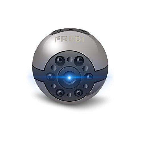 fredi-pieno-hd-mini-nascosto-telecamera-portatile-handheld-dv-voce-videoregistratore-di-infrarosso-n