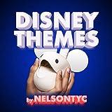 Disney Theme with Otamatone