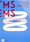 ISBN 3944902270