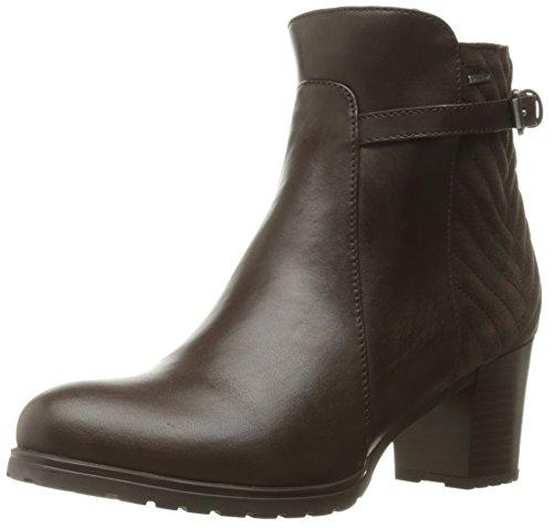 geox-womens-d-lise-abx-a-combat-boots-braun-coffeec6009-40-uk