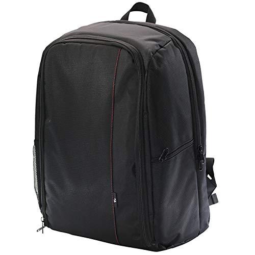 Semoic Sac à Dos Portable Sac à Bandoulière étui de Transport pour Parrot Bebop 2 Sacs de...