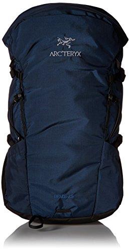 Brize 25 Rucksack Blau