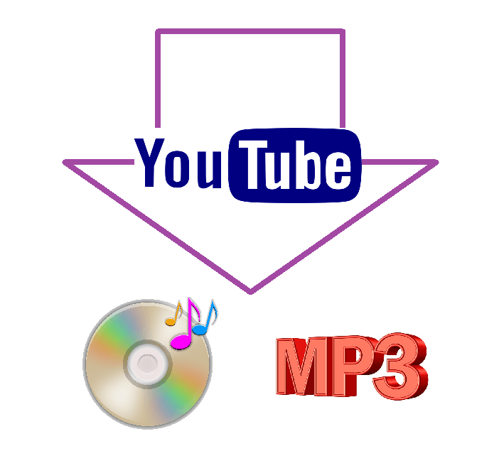 download-youtube-as-mp3-telechargement
