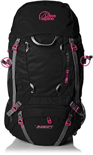 lowe-alpine-damen-rucksack-diran-nd6575-anthracite-84-x-39-x-35-cm-65-liter-fmp-94-an