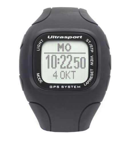 Ultrasport 330200000001