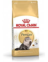 Royal Canin S13967 Persian 400g