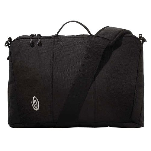 genuine-original-dell-timbuk2-laptop-carry-case-laptop-notebook-bag-upto-17-for-xps-precision-inspir