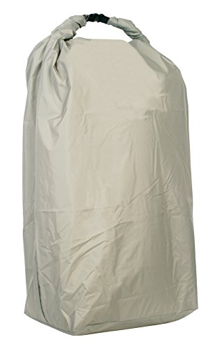 Bach Cargo Bag Lite, 100 Liter, Grey
