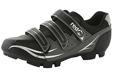 RCP Mountain Comp MTB shoe Mountain Bike Shoes Size: 11