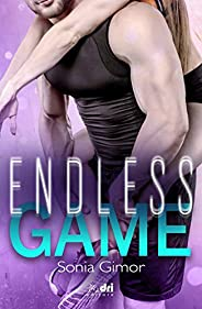 Endless Game (SportRomance DriEditore)
