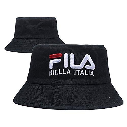 Remoto Fila Cap Formel 1 Baseballmütze