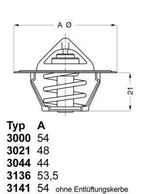 WA 3000.90 ROV 114 5.90-