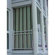 süß billig kommt an Beste Suchergebnis auf Amazon.de für: balkon seitensichtschutz ...