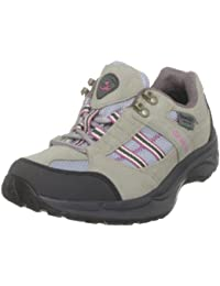 Chung Shi Balance Step All-Weather Shoe Lady 9100190 Damen Trekking- & Wanderschuhe