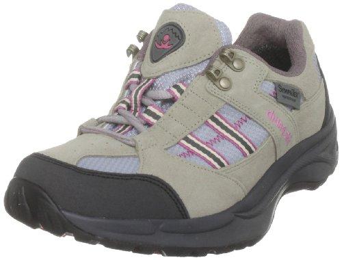 0190 Balance Escursione Allweather Shi Chung Grigio Femmina Passo 6UFq47Zf