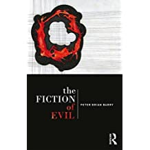 The Fiction of Evil