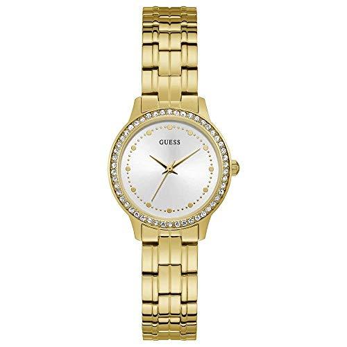 Guess W1209L2 Reloj de Damas