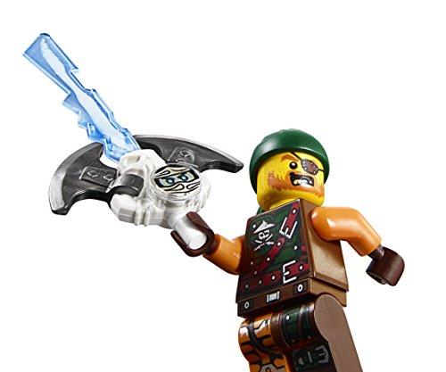LEGO NINJAGO 70599 – Coles Drache – vos-fg.de