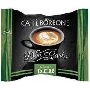 414i8eTIjFL._SS300_ Shop Caffè Italiani
