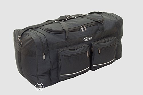 ariana-high-quality-lightweight-holdall-duffle-cargo-travel-cabin-gym-bag-black-large