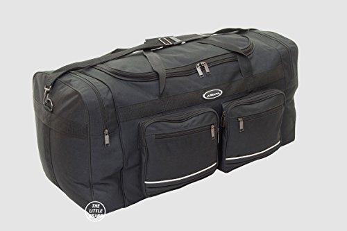 ariana-high-quality-lightweight-holdall-duffle-cargo-travel-cabin-gym-bag-black-xlarge