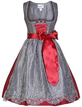 Michaelax-Fashion-Trade Marjo - Damen Trachten Dirndl,Theamarie (305065-166007)
