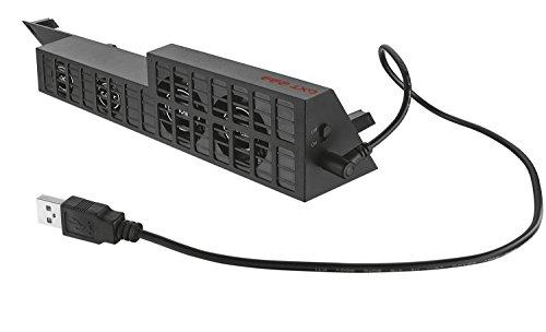 Trust-GXT-233-Ventilador-de-refrigeracin-para-PlayStation-4