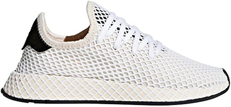 Adidas Deerupt Runner.scarpe da ginnastica per Uomo. Uomo. Uomo. scarpe da ginnastica di Moda 2018 | Prezzo ottimale  36adbd