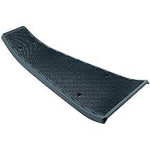 suchergebnis auf f r ersatzteile vespa pk 50 xl. Black Bedroom Furniture Sets. Home Design Ideas