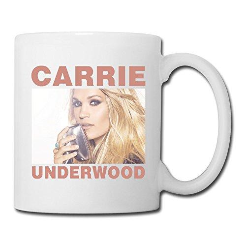 hfyen-classic-white-coffee-mug-carrie-underwood-album-logo-mug