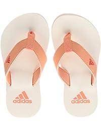 pretty nice 9f0c1 a5377 adidas Beach Thong 2 K, Scarpe da Spiaggia e Piscina Unisex – Bambini