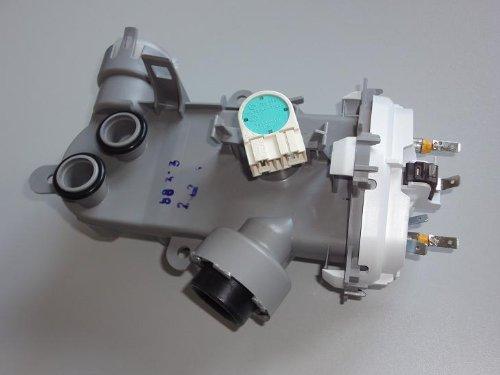 Heizung für Siemens Bosch Neff Geschirrspüler Spülmaschine