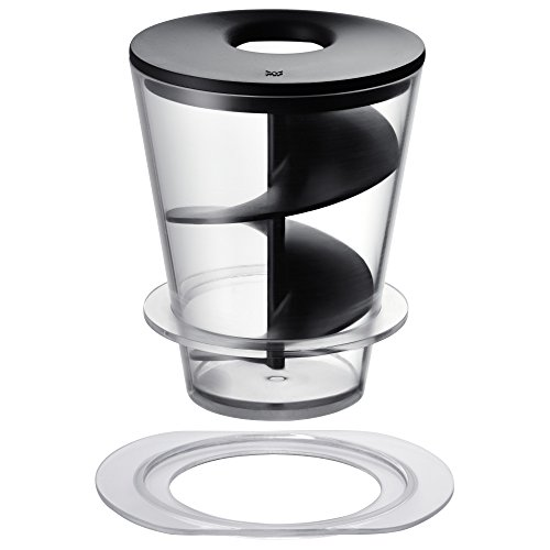 WMF Turbo Cooler Ice TeaTime Getränkekühler Kunststoff spülmaschinengeeignet