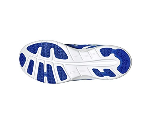 Asics Gel-Fit Tempo 2 Women's Chaussure De Course à Pied - SS16 blue