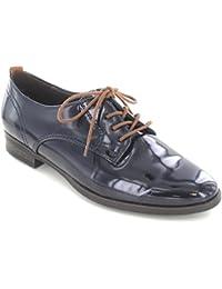 Jenny by ara Kingston - zapatos con cordones de material sintético mujer