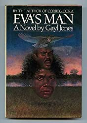 Eva's man by Gayl Jones (1976-08-01)