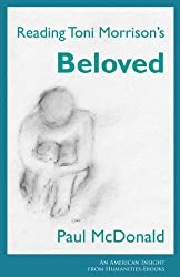 Reading Morrison's 'Beloved' (American Insights)