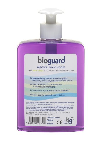 bioguard-medical-hand-scrub-500ml