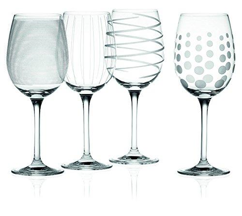 creative-tops-mikasa-cheers-verres-a-vin-blanc-en-cristal-lot-de-4-multicolore