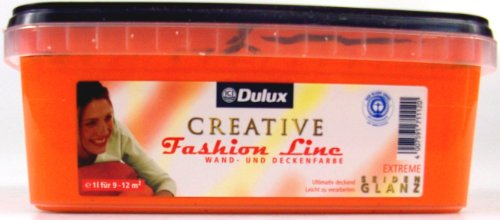 dulux-creative-fashion-line-wand-und-deckenfarbe-1-liter-in-extreme-seiden