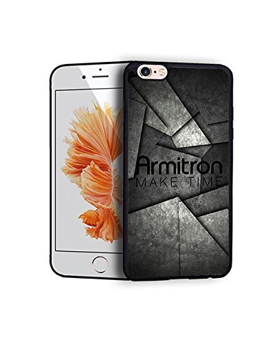 glam-design-with-armitron-brand-iphone-6-47-zoll-iphone-6s-47-zoll-anti-rutsch-abdeckung-christmas-g