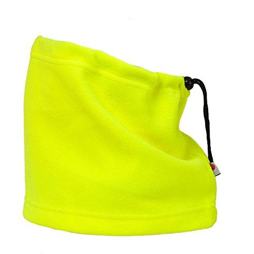 portwest-cs21yer-collier-jaune-0
