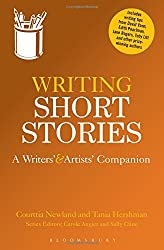 Writing Short Stories (Writers' and Artists' Companions)