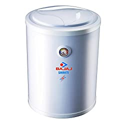 Bajaj Shakti 10-Litre Storage Water Heater