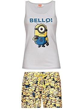 Janisramone nuevas señoras para mujer Polo Tortuga Cuello Plain impreso Body de maillot de manga larga para hombre