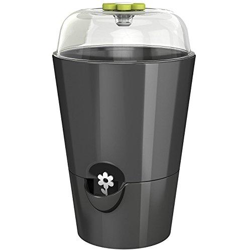 emsa-515566-fresh-herbs-bell-jar-pot-granite