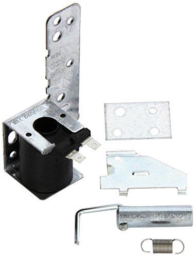 GE WD21X 10060Spülmaschinen-Magnetspule Kit - Appliance Trim Kits